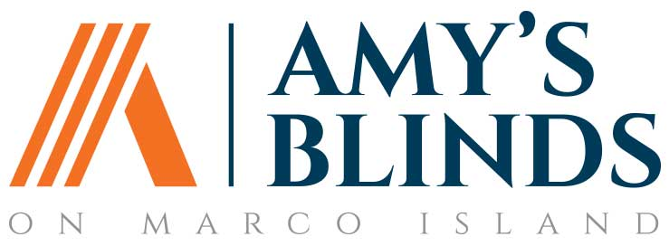 Amy's Blinds on Marco